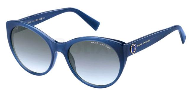 PJP (GB) MARC 376/S Sunglasses, Marc Jacobs