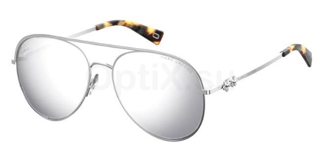010 (T4) MARC DAISY 2/S Sunglasses, Marc Jacobs