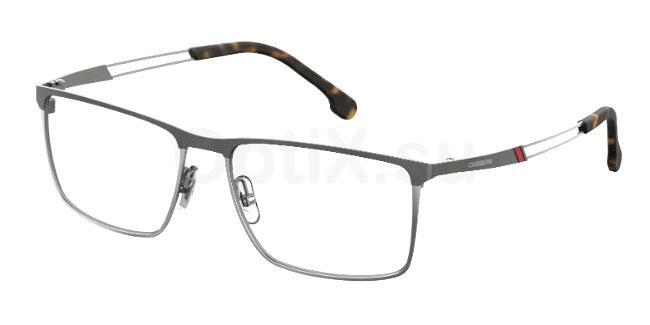 R80 CARRERA 8831 Glasses, Carrera
