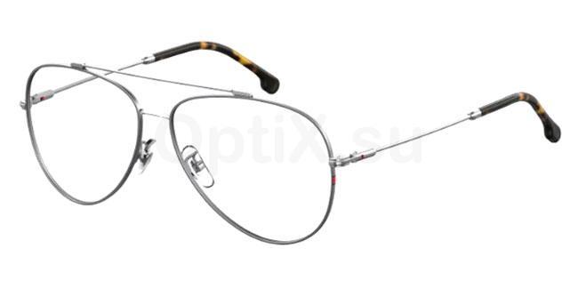 6LB CARRERA 183/G Glasses, Carrera