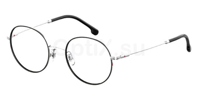 84J CARRERA 194/G Glasses, Carrera