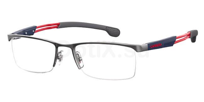 R81 CARRERA 4408 Glasses, Carrera