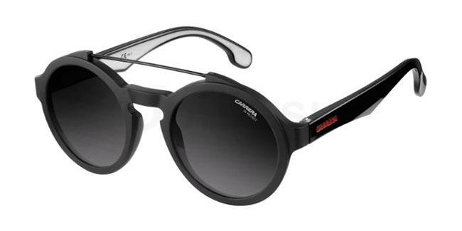 003  (9O) CARRERA 1002/S Sunglasses, Carrera
