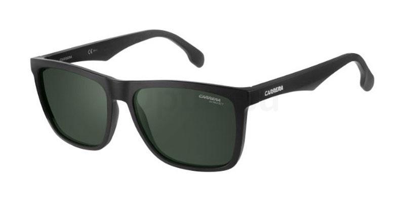 003  (QT) CARRERA 5041/S Sunglasses, Carrera