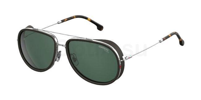 6LB (UC) CARRERA 166/S Sunglasses, Carrera