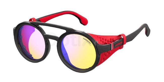 003 (HW) CARRERA 5046/S Sunglasses, Carrera