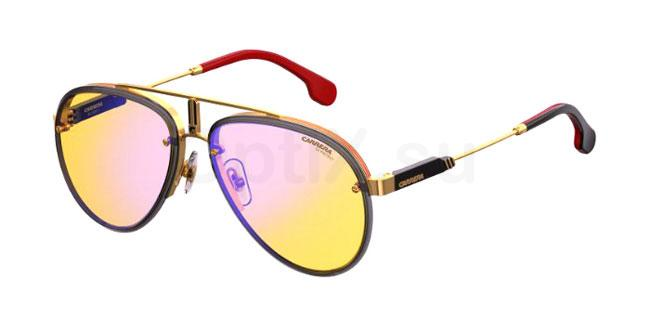 DYG (HW) CARRERA GLORY Sunglasses, Carrera