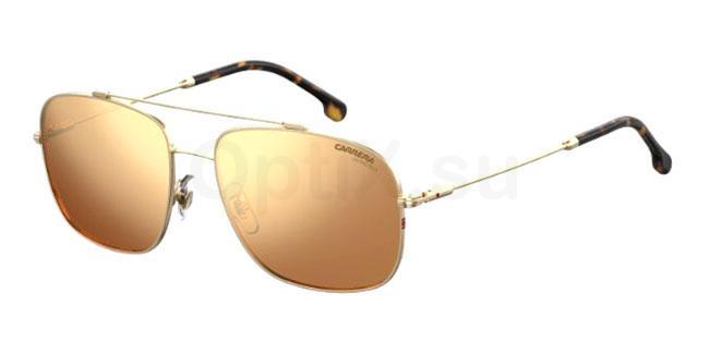 J5G (K1) CARRERA 182/F/S Sunglasses, Carrera