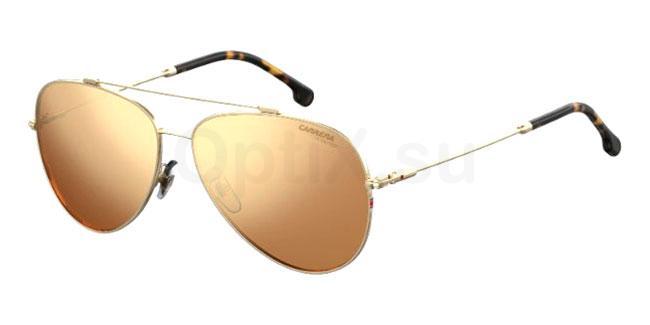 J5G (K1) CARRERA 183/F/S Sunglasses, Carrera