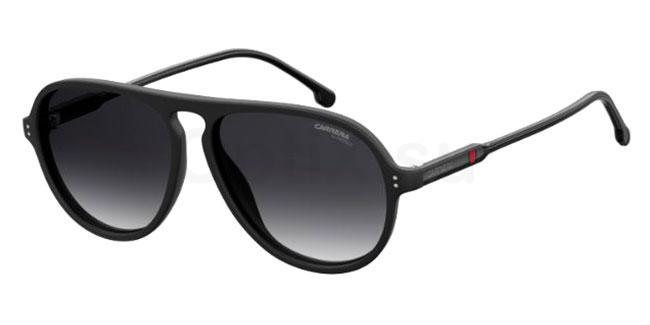 003 (9O) CARRERA 198/S Sunglasses, Carrera