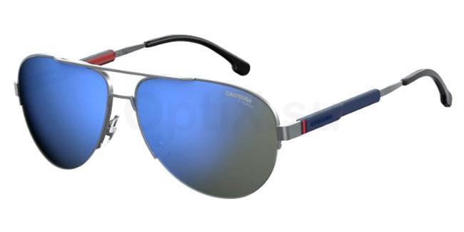 R81 (XT) CARRERA 8030/S Sunglasses, Carrera