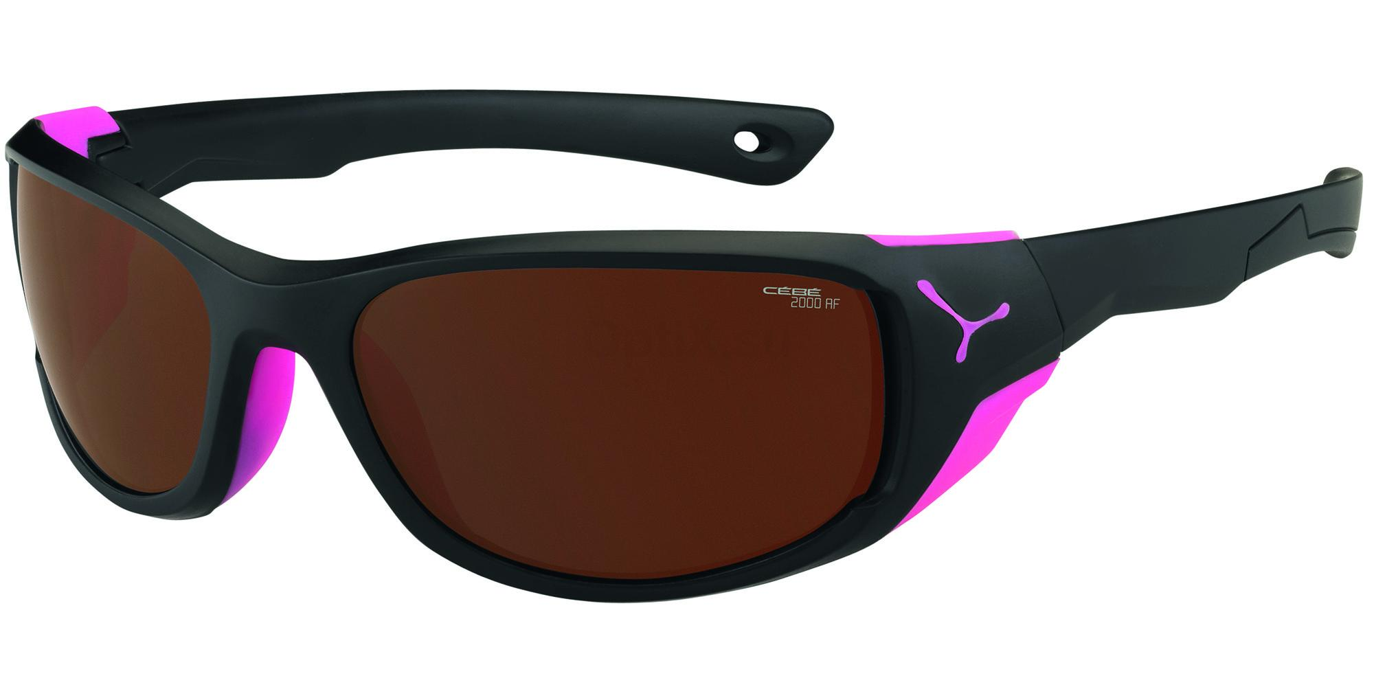 CBJOM1 Jorasses (Medium Fit) Sunglasses, Cebe
