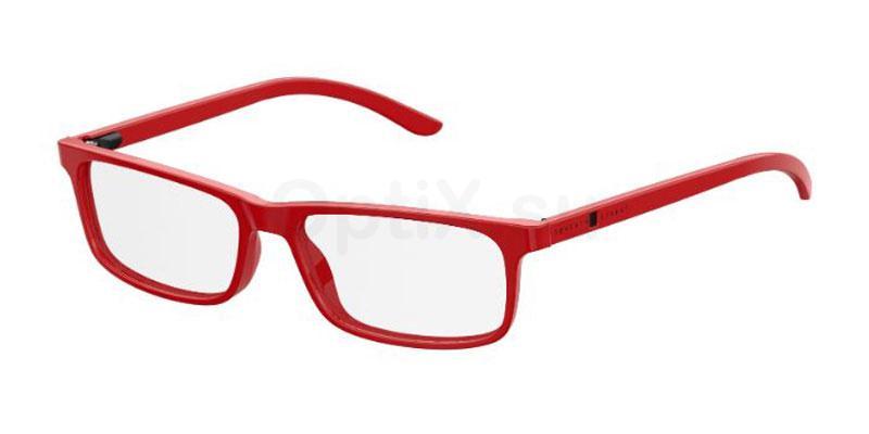 C9A S 273 Glasses, Safilo