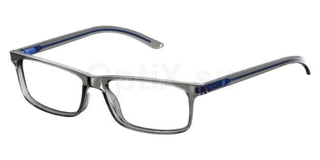 KB7 S 273 Glasses, Safilo