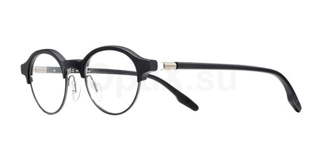 003 ALETTA 01 Glasses, Safilo