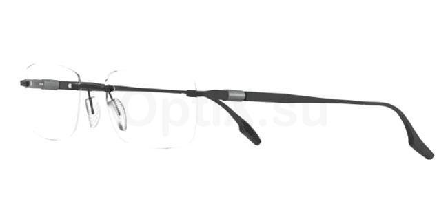 003 LENTE 01 Glasses, Safilo