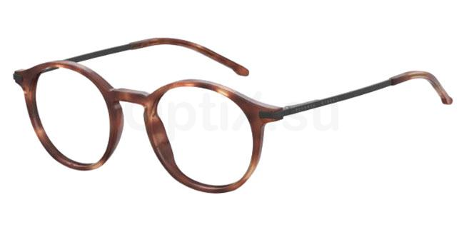 086 7A 036 Glasses, Safilo