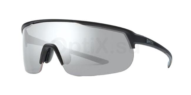 003 (XB) TRACKSTAND Sunglasses, Smith Optics