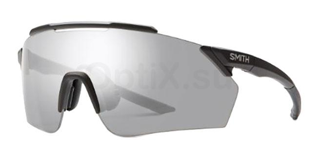 003 (XB) RUCKUS Sunglasses, Smith Optics