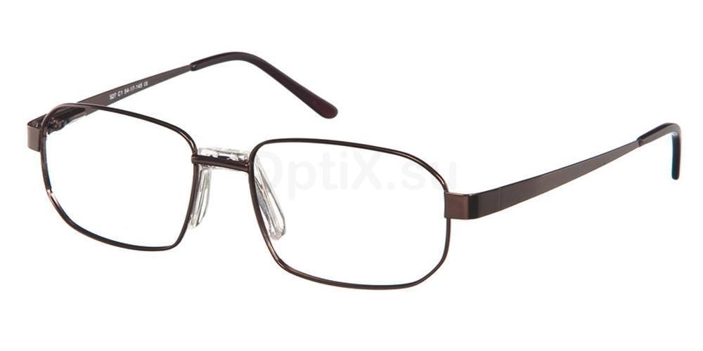 C1 527 , Max Eyewear