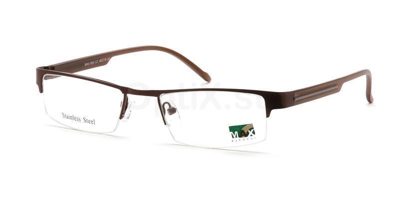 C2 M955 , Max Eyewear