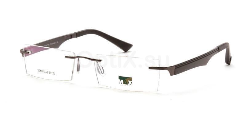 C3 M941 , Max Eyewear