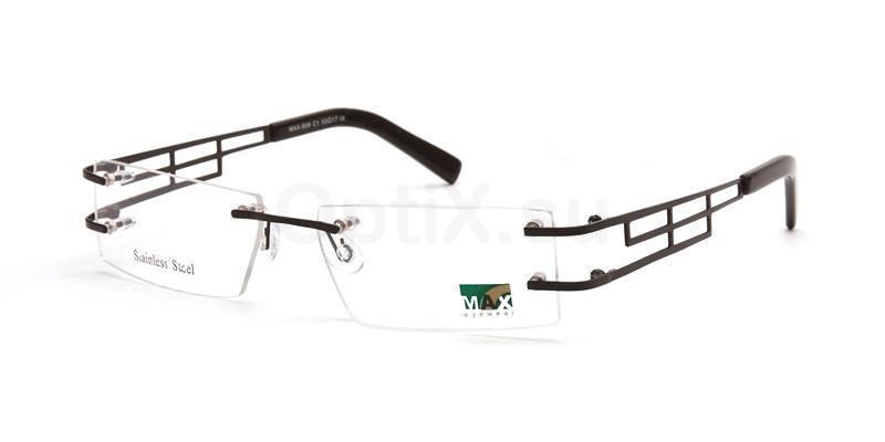 C1 M959 , Max Eyewear