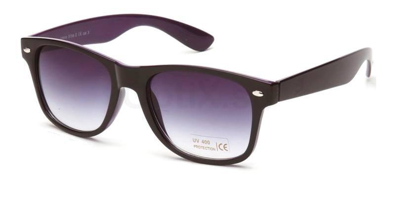 E S154 Sunglasses, Univo