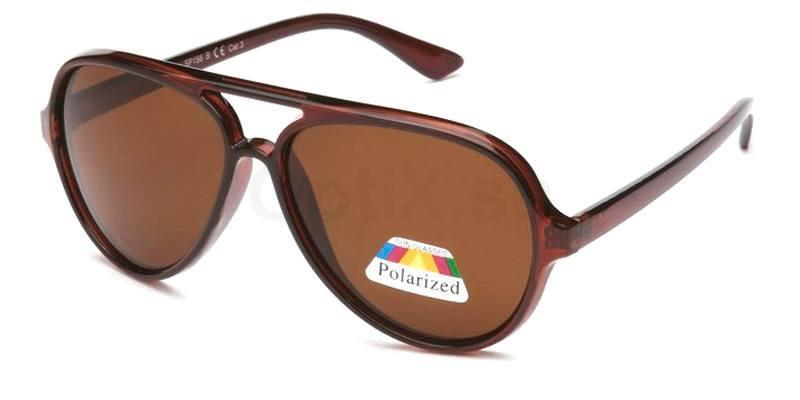 B SP156 - Polarised , Univo