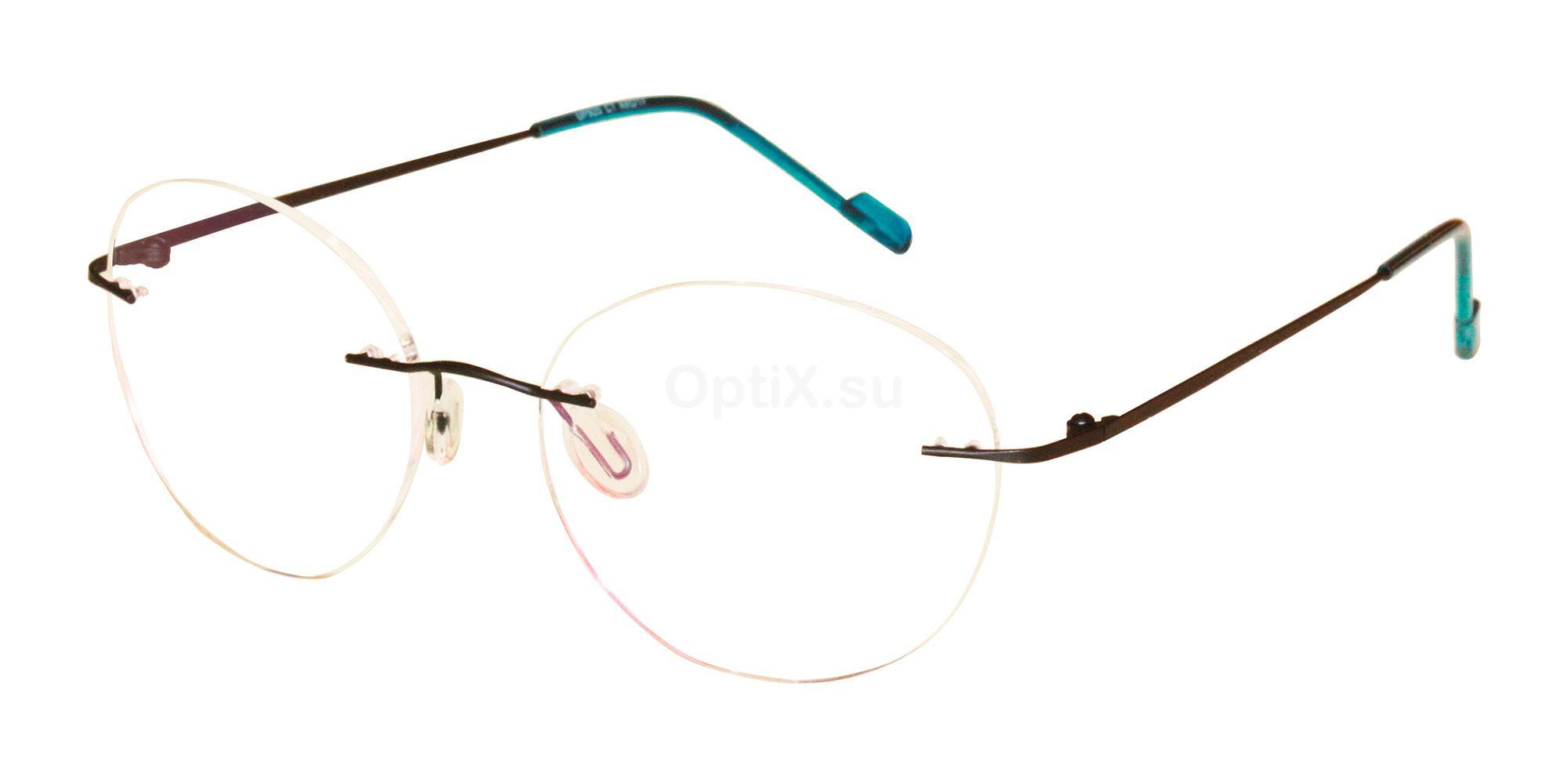 C1 UP920 Glasses, Univo Plus