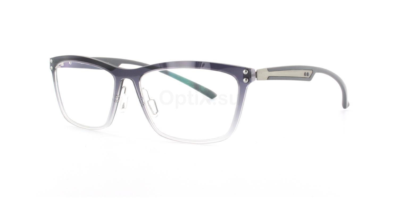 C01 LE237 Glasses, Antares