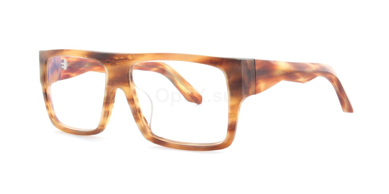 C4 8910 Glasses, Antares