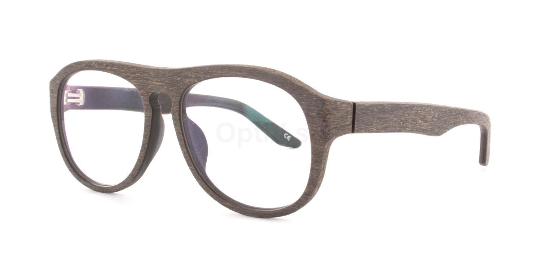 C19 TA25912 Glasses, Antares