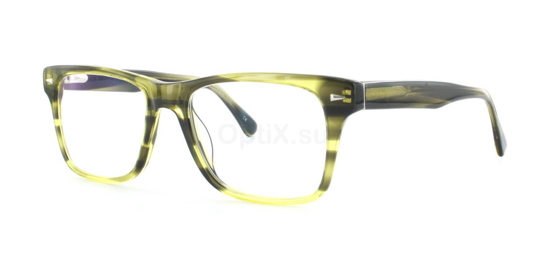 C2 K9027 Glasses, SelectSpecs