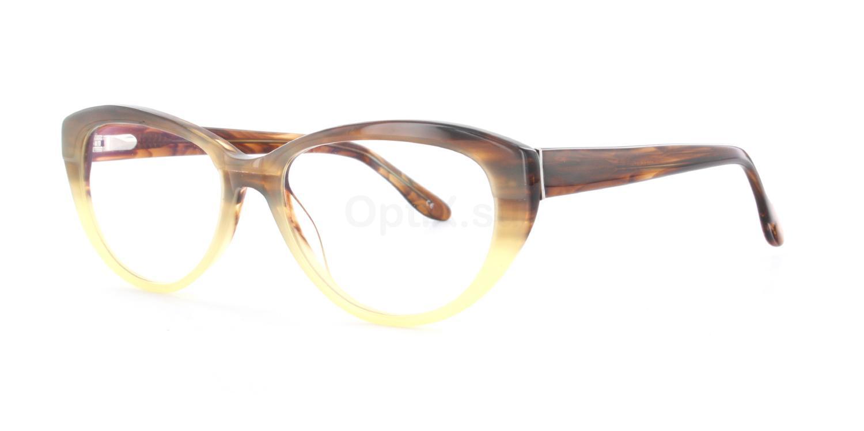 C4 K9034 Glasses, Antares
