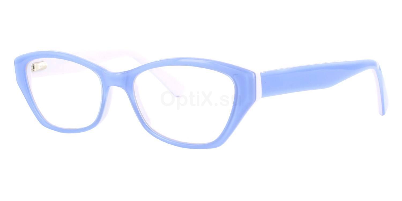C3 K9106 Glasses, Antares