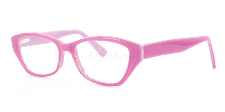 C4 K9106 Glasses, Antares