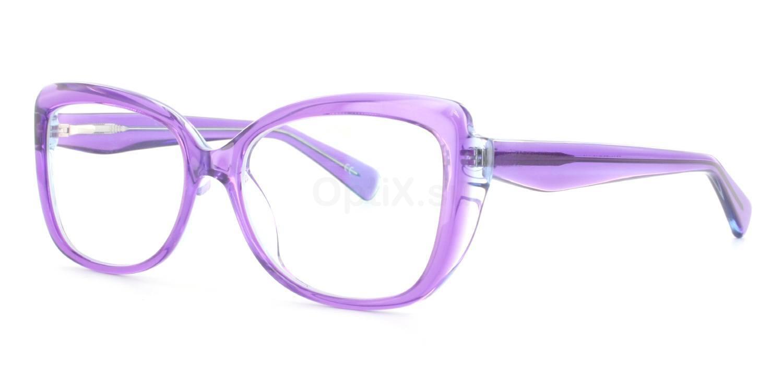 C3 5011 Glasses, Antares
