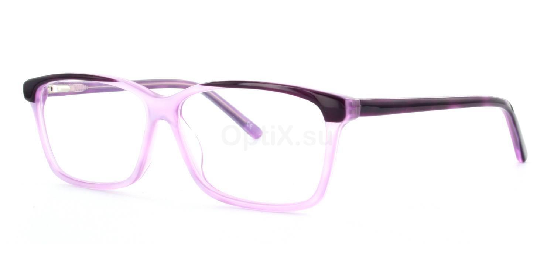 C3 K9048 Glasses, Antares