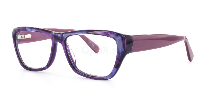 C1 K9077 Glasses, Antares