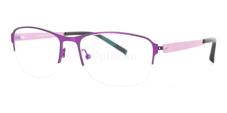 C04 HE299 Glasses, SelectSpecs