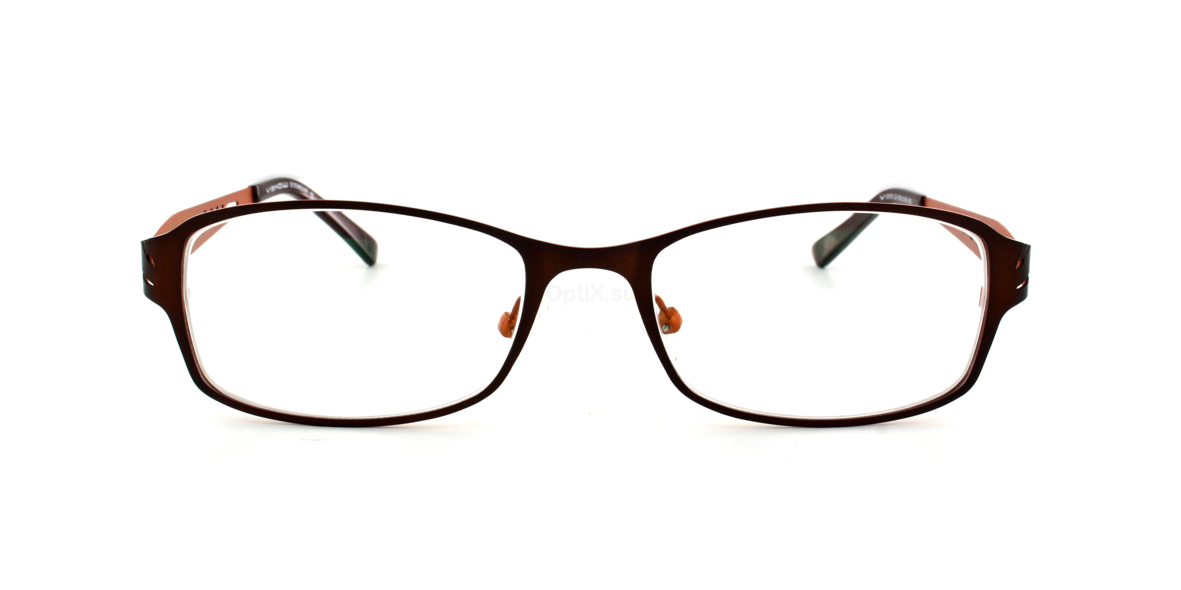 C3 3318 Glasses, Antares