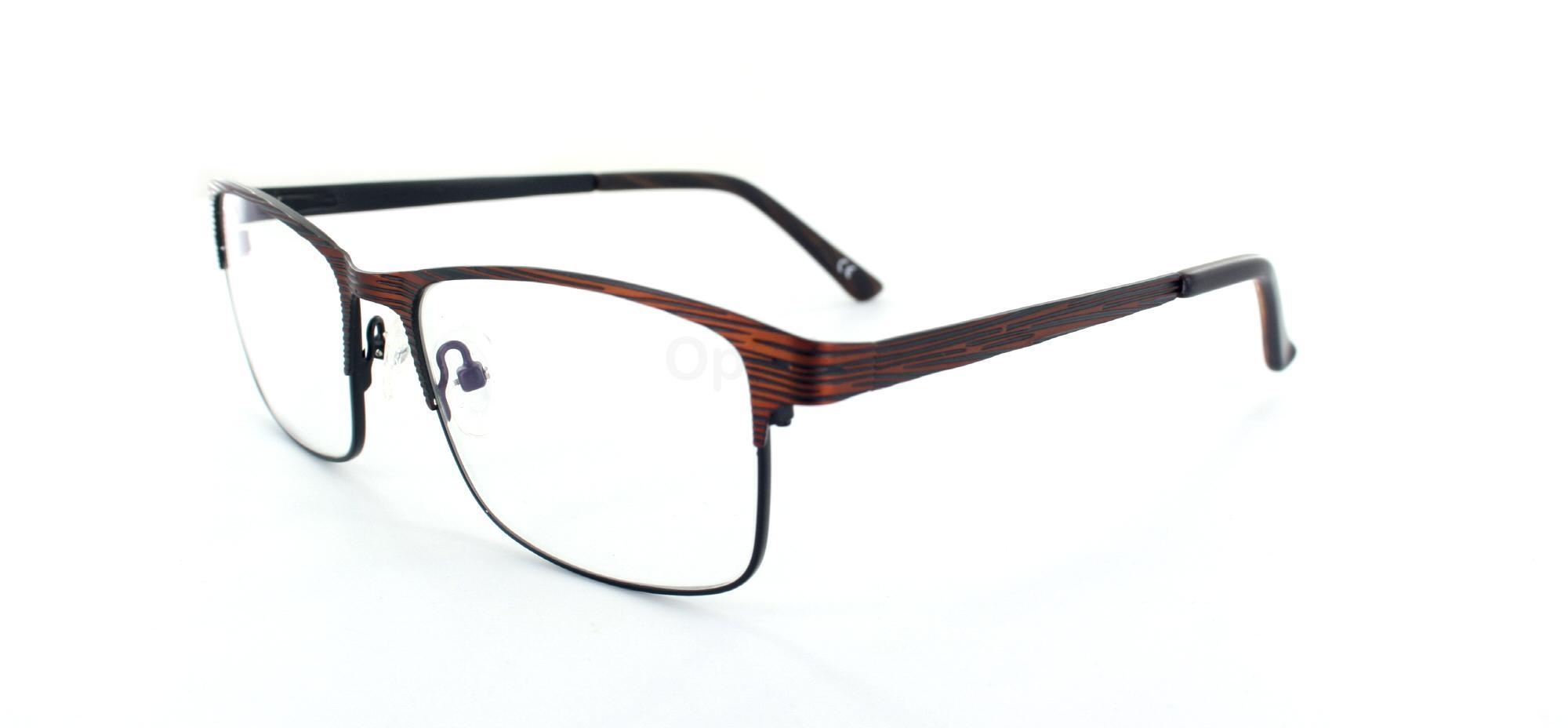 C4 8608 Glasses, SelectSpecs