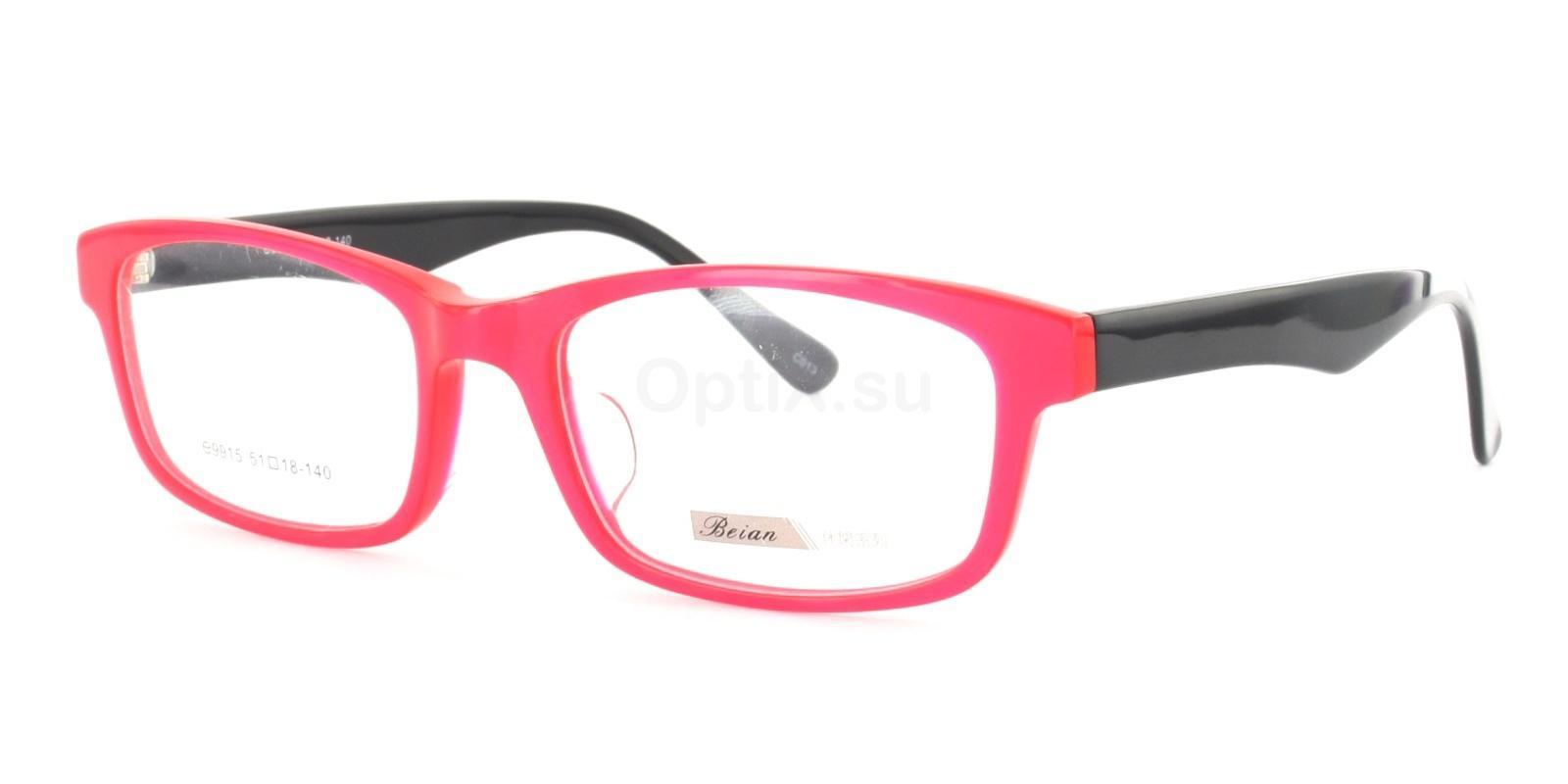 C013 A9915 Glasses, Infinity