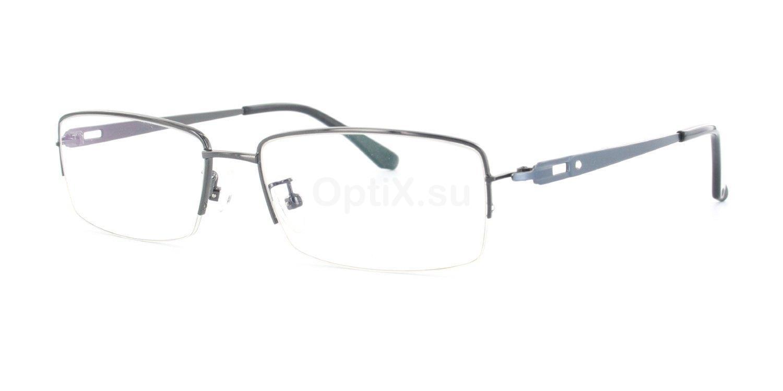 C2 56080 Glasses, Infinity