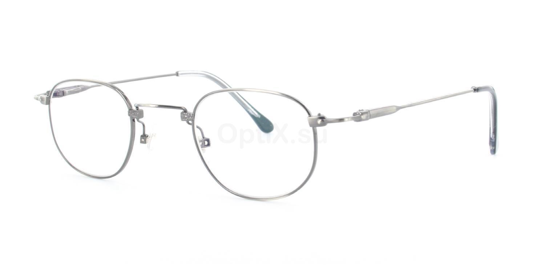 C22 L8110 Glasses, Infinity