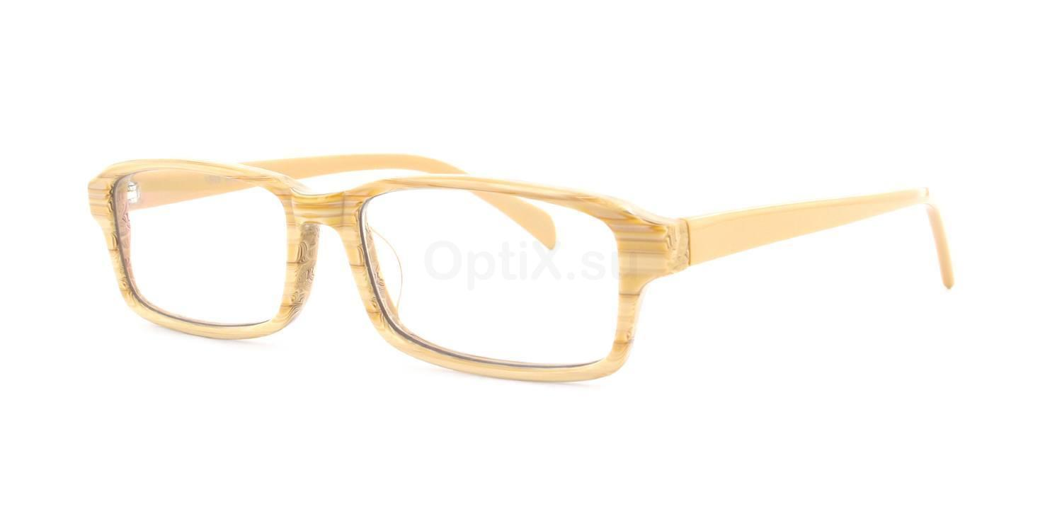 Wood Pattern front A1505 , Infinity