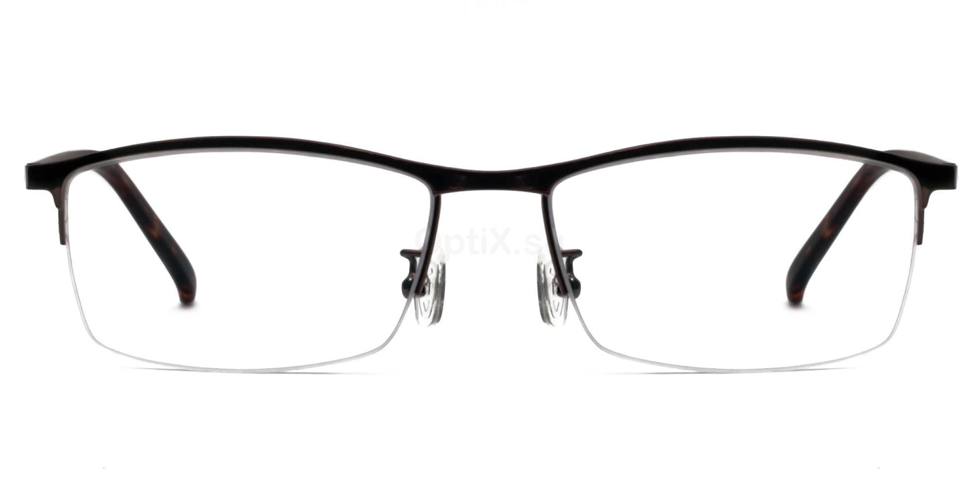 C30 8159 Glasses, Infinity
