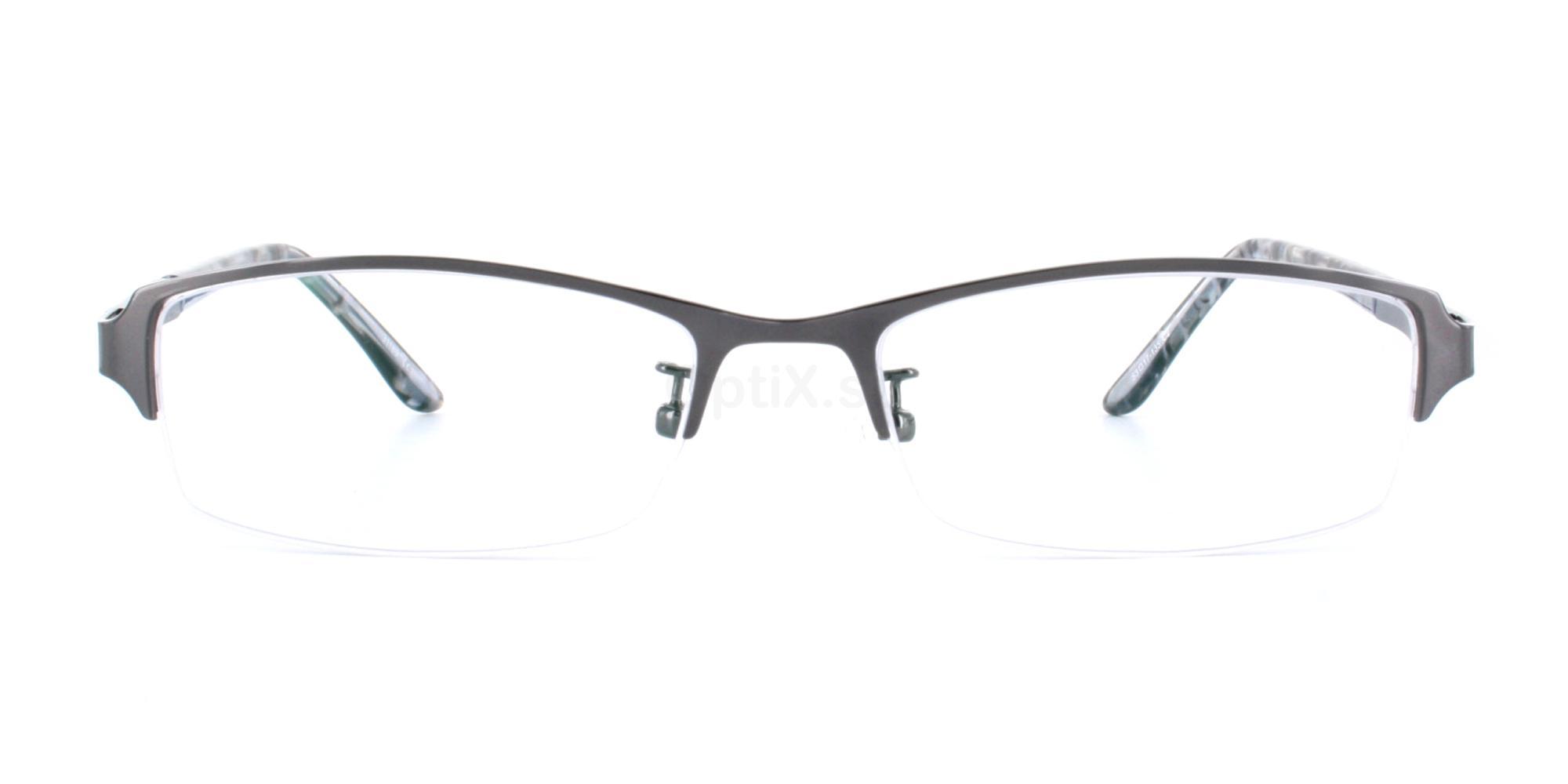 C2 31169 Glasses, Infinity