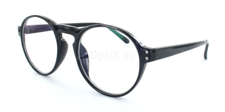 COL 01 2502 Glasses, Infinity